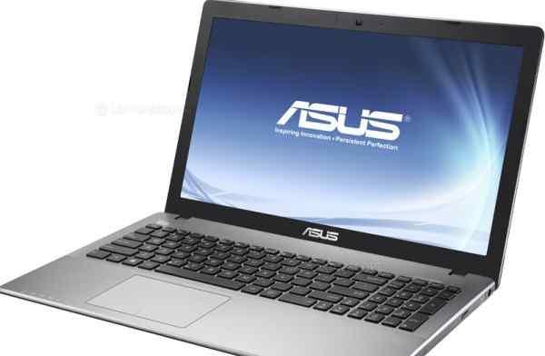 Core i7 Мощный Asus x550lc 4Gb 500Gb