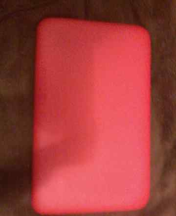 Pocket book surf PAD 2