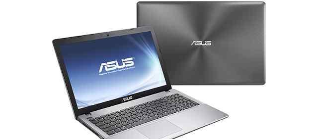 Зверь Asus intel core i7