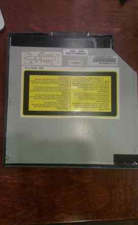 Привод DVD ROM SD-C2302