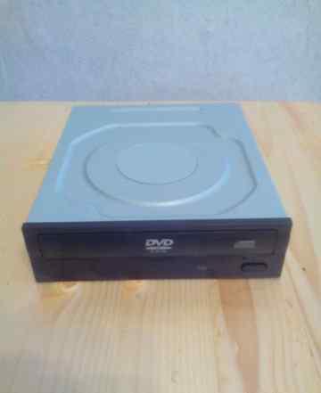 Оптический привод Philips DvD-rom