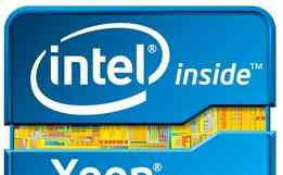 Intel Xeon E5-2680V2 10 core 20 threads