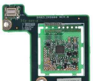 Modem модуль для Acer Aspire 1690