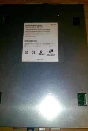 Dell EMM module controller FOR MD1200 / MD1220