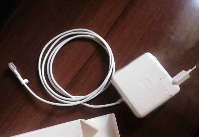 Magsafe зарядник для macbook