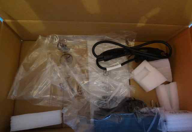 док станцию для ноутбука Lenovo ThinkPad