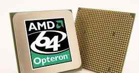 Opteron 165 socket 939