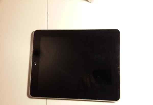 Apple iPad (1) 64гб модель MB294FD