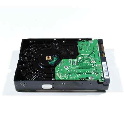 Жесткий диск HDD Western Digital WD800JD 80Gb