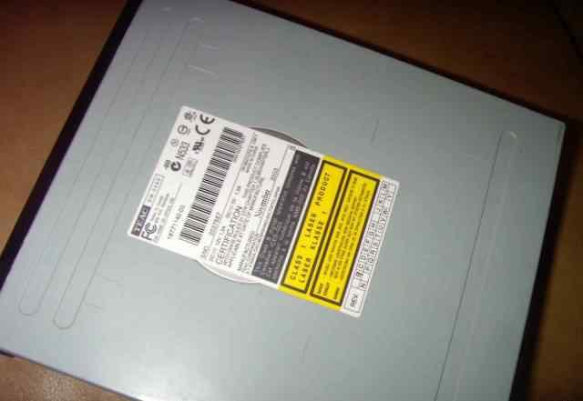 DVD-ROM привод teac DW-548D