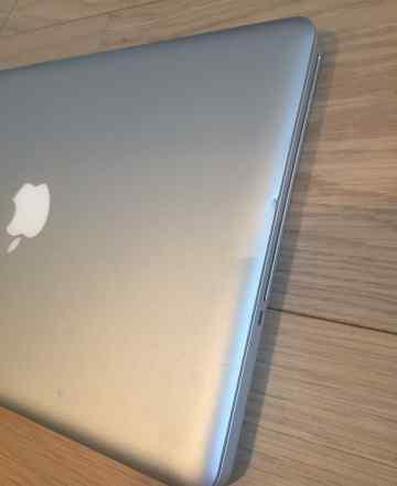 MacBook Pro 13 (Mid 2009)