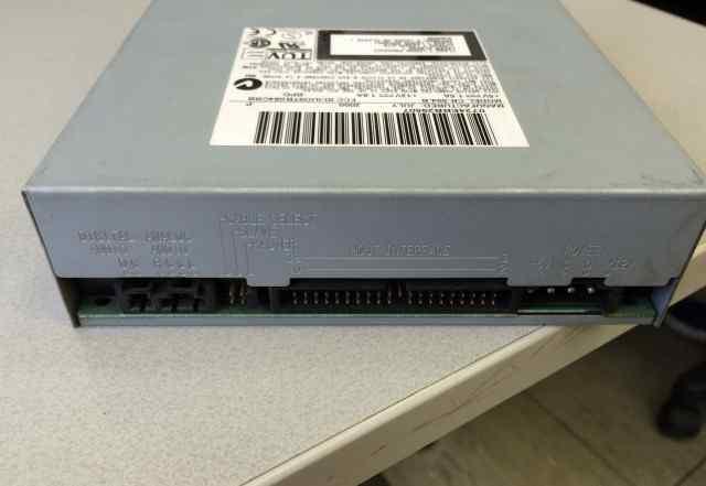 Panasonic CR-594-B CD-R IDE