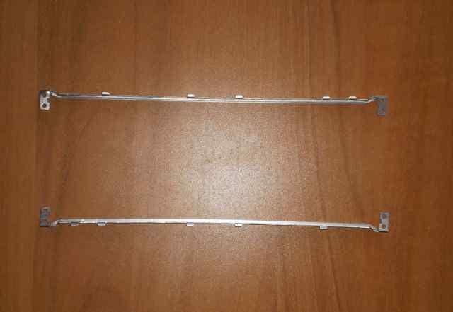 Крепление матрицы ноутбука LG F1 FS-2A7KR