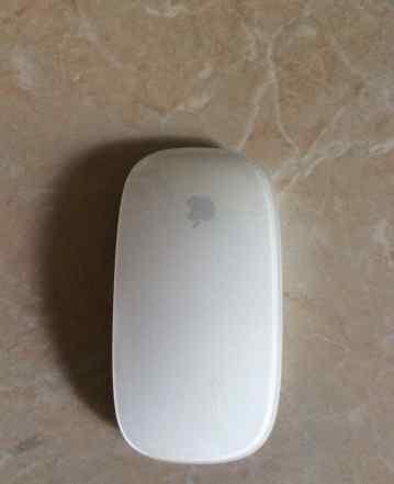 Apple magic mouse. Беспроводная мышь эпл
