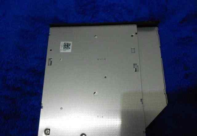 Привод TS-L632 для ноутбука