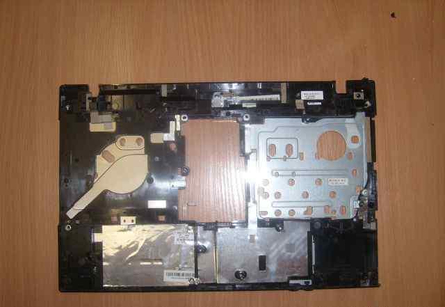 Верхняя часть корпуса для ноутбука HP 4525