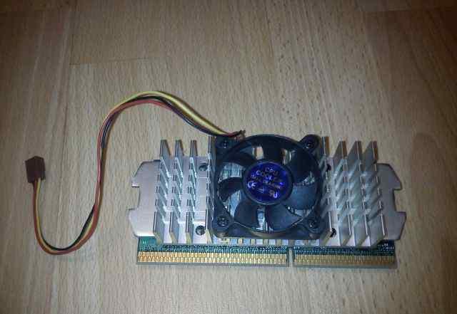 Intel Celeron 333