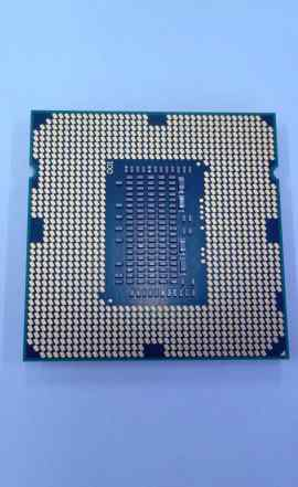 Intel Core i7-870 Lynnfield