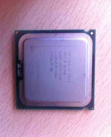 Продаю процессор Intel Xeon 5310