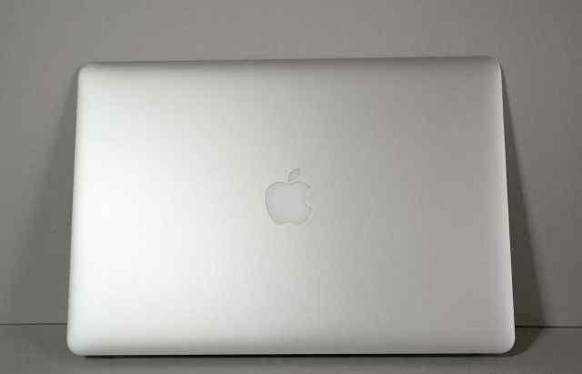 Матрица в сборе MacBook Retina 15 A1398 2012