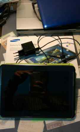 Samsung Galaxy Note 10.1 n8000 16 гб+ оригинальный