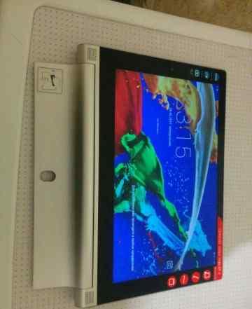 Lenovo yoga tablet 2 32gb
