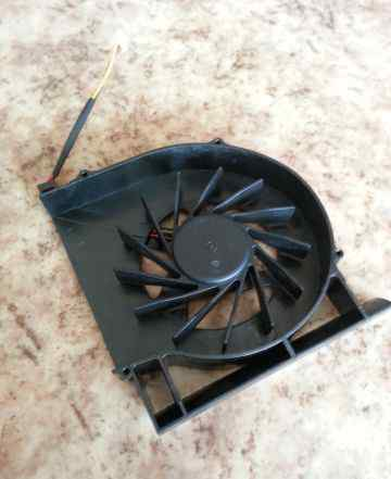 Кулер для ноутбука DFB552005M30T