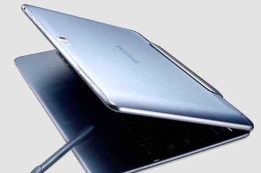 Samsung ativ Smart PC XE500T1C-A02 64Gb