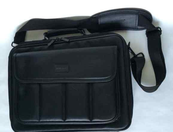 Сумка для ноутбука Sumdex Notebrief Case