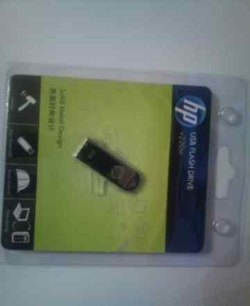 Флешка USB 2Tb USB флеш карта на 2000Gb