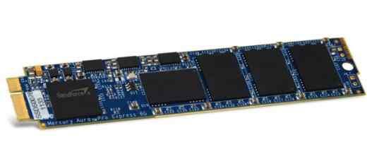 SSD OWC 480 Gb Гб для Apple Macbook Air 2010-2011