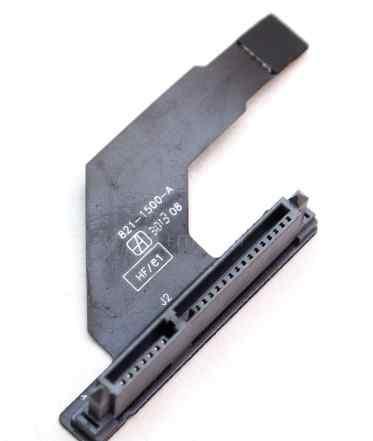 Шлейф для установки SSD