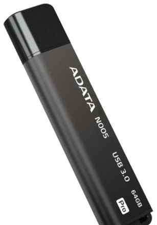 Adata N005 Pro 64GB (AN005P-64G-CGY)