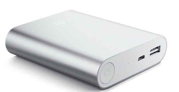 Micro SD 128 GB + Xiaomi power bank(в подарок)