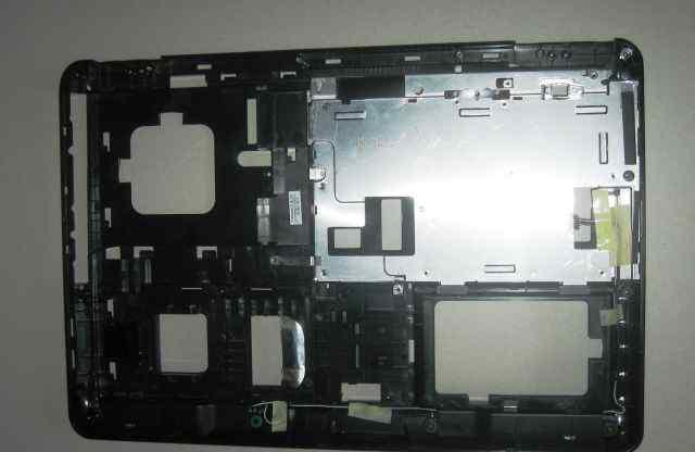 Asus K50I / K60I 15.6