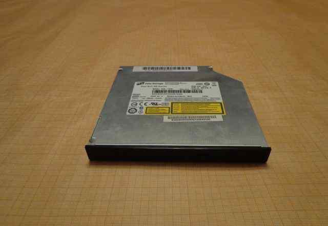 Привод dvd acer 5920g GSA-T40N