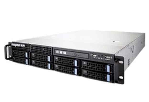 Сервер Inspur NF5220