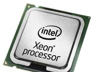 Intel Xeon X5660 2.8 GHz / 6core