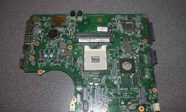 Daofh6MB6EO rev. E (fujitsu lifebook AH532/G21)
