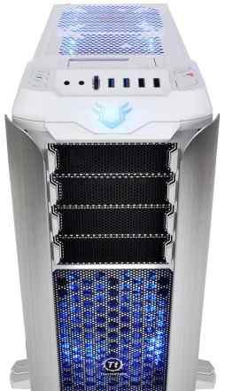 8 ядерный игровой системный блок AMD