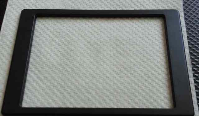 Прокладка для 2.5 жесткого диска в ноутбук