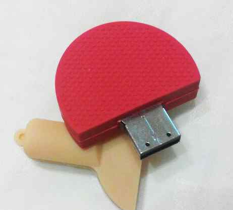 USB Флэшка 64 Гб