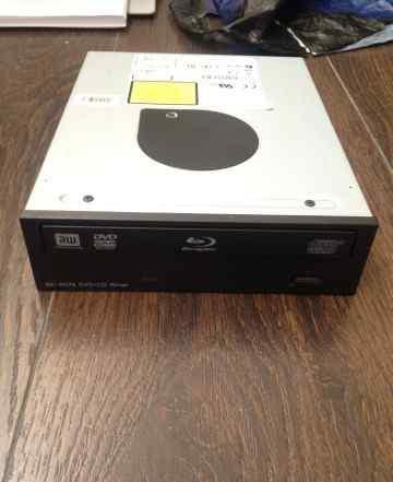 Pioneer BDC-202BK Black