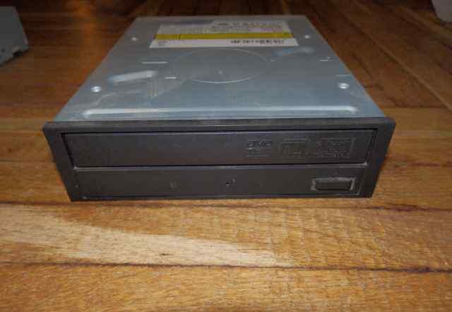 NEC DVD-rw ND-3550A