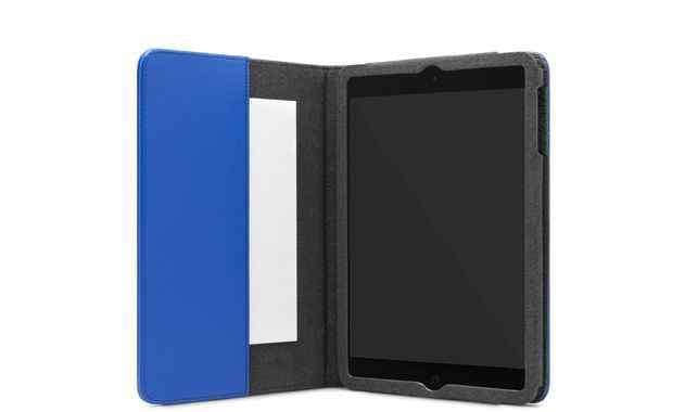 Чехол для iPad Mini