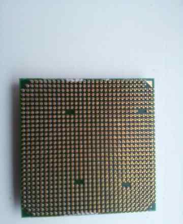 Процессор AMD Sempron LE-1150 2.0GHz socket AM2