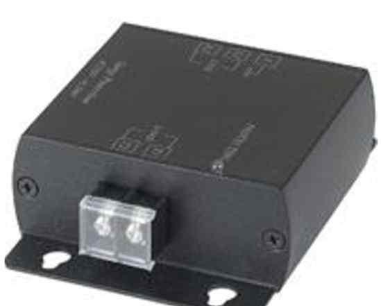 SP001P-AC220 -Устройство грозозащиты цепей питания