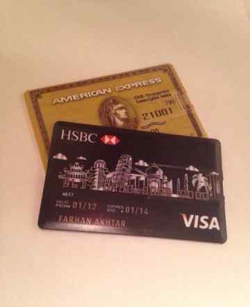 Флешка карточка 16 gb