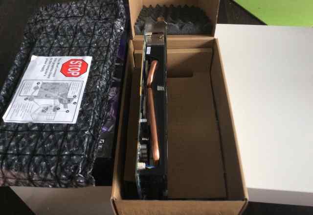 Видеокарта sapphire dual-x r9 280x 3072mb