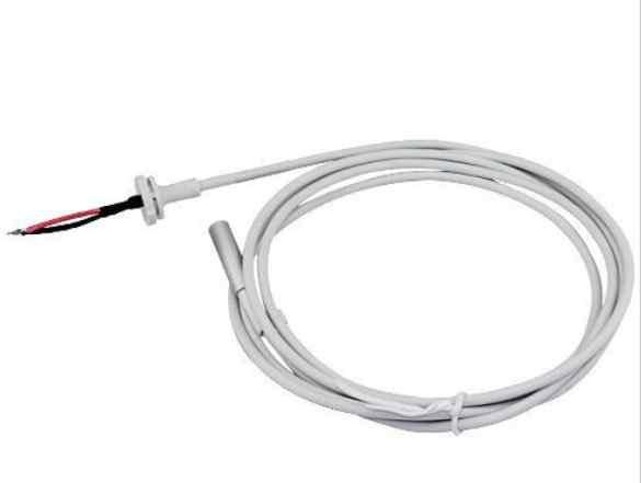 Кабель для блока питания Apple Macbook MagSafe